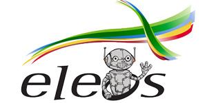 Eleos Community Care