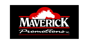 Maverick Promotions