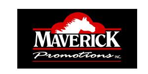 Maverick Promotions