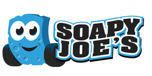 Soapy Joes